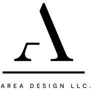 area design, llc.'s photo