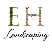 EH Landscaping's photo