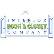 Interior Door and Closet Company's photo