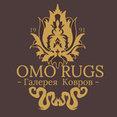 Фото профиля: OMO RUGS - эксклюзивные ковры ручной работы