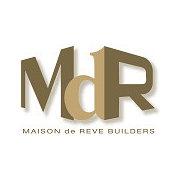 Maison de Reve Builders LLCさんの写真