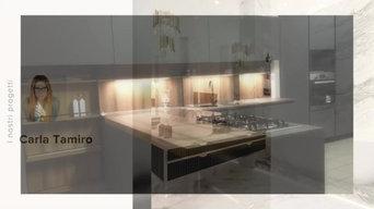 Company Highlight Video by Carla Tamiro