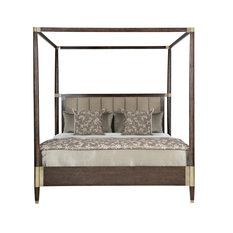Bernhardt Clarendon Canopy King Bed