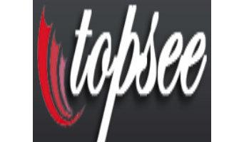 Topsee