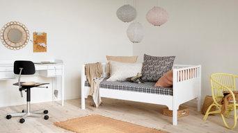 Oliver Furniture Möbel
