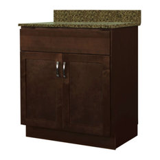 30 Maple Bathroom Vanity maple bathroom vanities | houzz