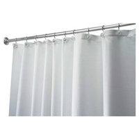 Carlton Fabric Shower Curtain 72x72 In.