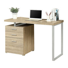 Shop Inch Office Desk Products On Houzz