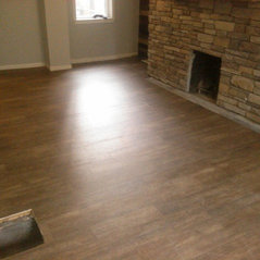 O Brien Flooring Amp Painting Harrisburg Pa Us