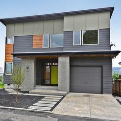 Ostercraft Homes Portland Or Us 97209