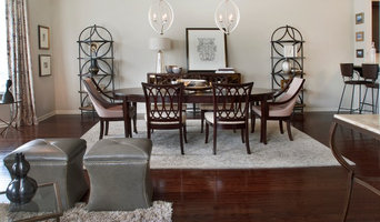 PRIVATE RESIDENCE - TOWNHOME I WILMINGTON, DE