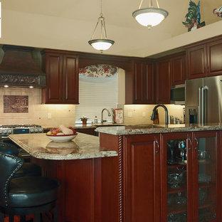 San Luis Kitchen Co., Classic Cherry