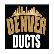 Foto de Denver Ducts Corp