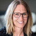 Jeanette Hammarstedt Inredningsdesigners profilbild