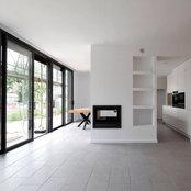 Foto de LaBoqueria Taller d'Arquitectura