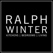 RALPH WINTER's photo