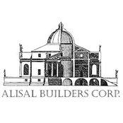 Alisal Builders's photo