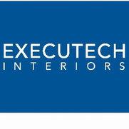 Executech Interiors's photo