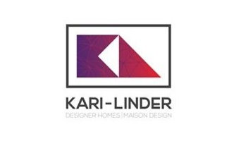KARI-LINDER HOMES IN EMBRUN ONTARIO