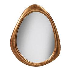 Batlló Wall Mirror, 85x110 cm