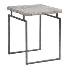 Gardner Spot Table