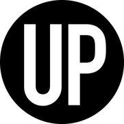 THE UP STUDIO's photo