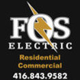 Fos Electric Inc's profile photo