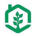 Emerald Builders, LLC's profile photo
