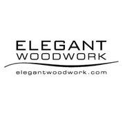 Elegant Woodwork & Construction Ltd.'s photo