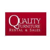 Quality Furniture Rental