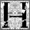 Hargrave Collaborative A & E's profile photo