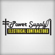 Psenj Power Supply Electrical Contractors Wayne Nj