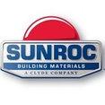 Sunroc Building Materials's profile photo