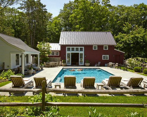 Best Fence Around Pool Design Ideas Amp Remodel Pictures Houzz