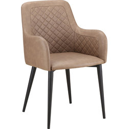 Midcentury Dining Chairs by Moe's Home Collection
