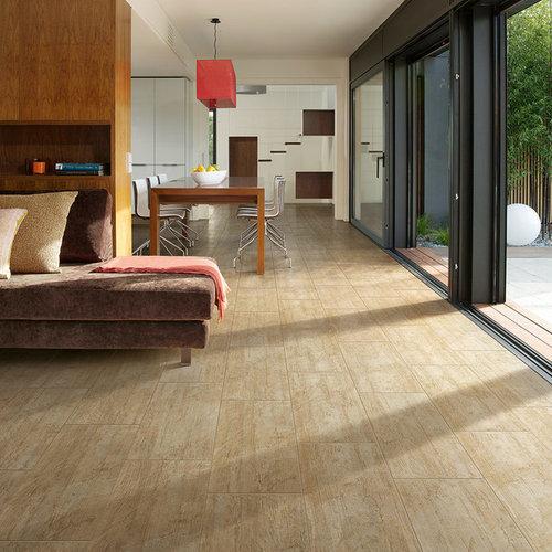 Porcelain Flooring Tile & Plank - Products
