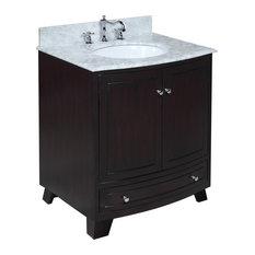 30 In Bathroom Vanity 30 inch bathroom vanity | houzz
