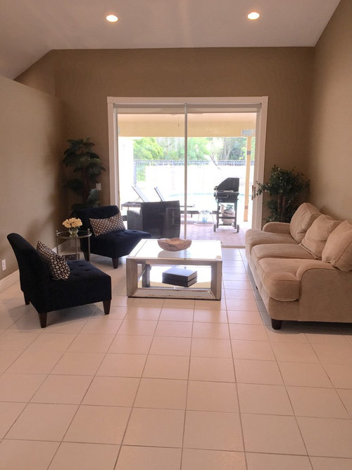 Help Decorate My Living Room: Need Help Decorating My Living Room/dining Room