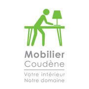 Photo de Mobilier Coudène