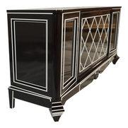 Matukewicz Furniture Company's photo