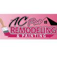 AC Pro Painting & Design's profile photo
