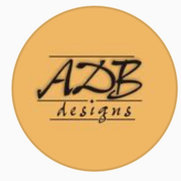 Foto de ADB Designs Inc.