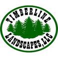 Timberline Landscapes, LLC's profile photo