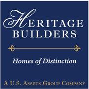 Heritage Builders's photo