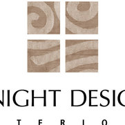Knight Design (Interiors) Limited's photo