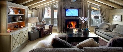 Ethanol Fireplaces, a Modern Approach and Design - Accessoire et Décoration