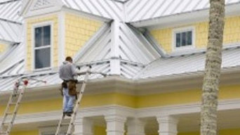 East Coast Roofing NY