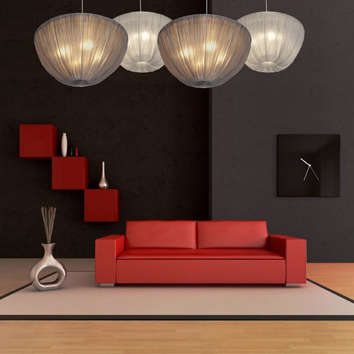 June Sale Items - Prandina, HSH & Aldo Bernardi - Pendant Lighting