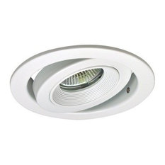 houzz recessed lighting. beautiful recessed nora lighting  nl467 4 for houzz recessed