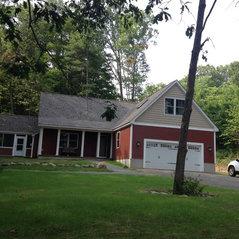 Saratoga Modular Homes Saratoga Springs Ny Us 12866